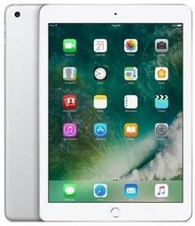 Apple iPad 9.7 32GB LTE Silver