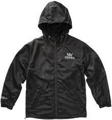 Supra kurtka SUPRA Dash Jacket Black 008) rozmiar S