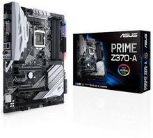 Asus Prime Z370-A