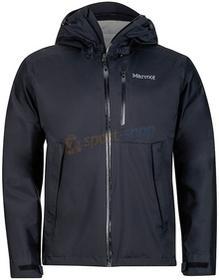 Marmot Kurtka Magus Jacket Czarna)