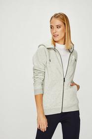 58e28ec33 Nike Sportswear Sportswear - Bluza AQ9965 - Ceny i opinie na Skapiec.pl