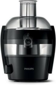 Philips HR1832/52 - szybka wysyłka! | Darmowa dostawa