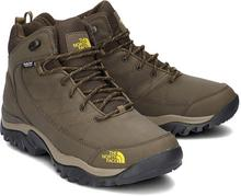 The North Face Storm Strike - Trekkingowe Męskie - T92T3SNMD T92T3SNMD