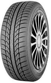 GT Radial Champiro WinterPRO 215/65R16 98H