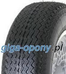 Dunlop Aquajet SP Sport 145/R10