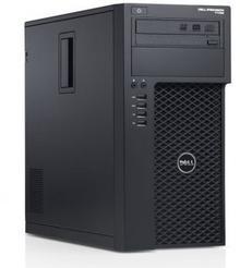 Dell Precision T1700 MT (52241038)