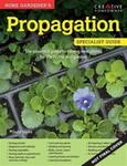 David Squire Home Gardeners Propagation