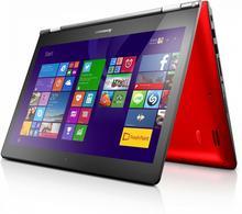 Lenovo IdeaPad Yoga 500 (80N400PNUK)