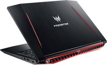 Acer Predator Helios 300 (NH.Q2CEP.002)