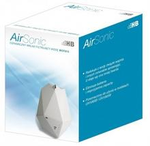 HB Ceramiczny wkład filtrujący wodę WCF015 do nawilżaczy powietrza UH1065W UH1065B WCF015