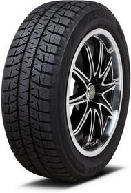 Bridgestone Blizzak WS80 185/55R15 86T