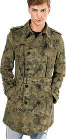 DRYKORN Płaszcz przejściowy 'BASTILLE' Dry0322001000001