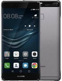 Huawei P9 32GB Dual Sim Szary