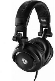Hercules HDP DJ M 40.1 czarne