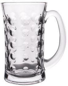 Orion Kufel szklany / szklanka do PIWA 0,4L