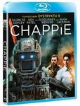 IMPERIAL CINEPIX Chappie
