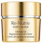 Estee Lauder RE-NUTRIV Ultimate Lift regeneracji Youth kremowy, 1er Pack (1 X 50 ML) 887167250697