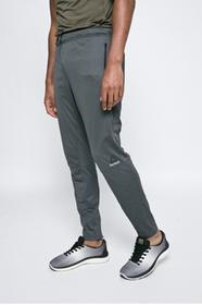 Reebok Spodnie B45122