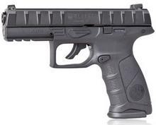 BERETTA WŁOCHY Pistolet ASG APX GBB CO2 (2.6302) 2.6302