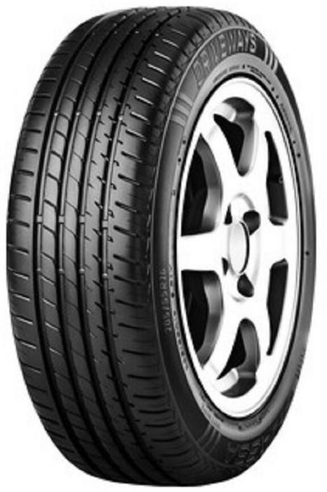 Lassa Driveways 23545r18 98w Ceny Dane Techniczne Opinie Na