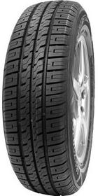 Mastersteel LIGHT TRUCK 205/65R16 107 T
