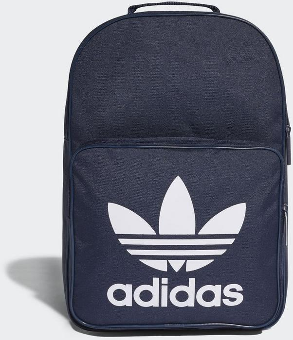 89411610b06ac Adidas Originals BP CLAS TREFOIL Plecak 25l US NS - Ceny i opinie na  Skapiec.pl