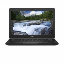 """Dell Latitude 5490 14\"""" FHD, Core i5, 512GB SSD, 16GB RAM, UHD620, W10Pro"""