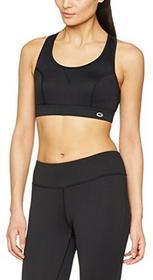 gWinner damski sportowy BH Dry Sport BRA, czarny, m 412822010000-M