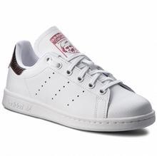 Adidas Buty Gazelle J CQ2882 ChapnkChapnkFtwwht
