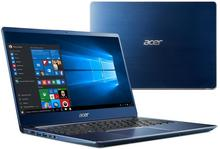 Acer Swift 3 (NX.GYGEP.001)