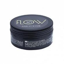 Stapiz Flow 3D Hair Pomade brylantyna do włosów 80g 39757-uniw