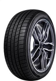 Radar DIMAX 4 SEASON 205/55R17 95V