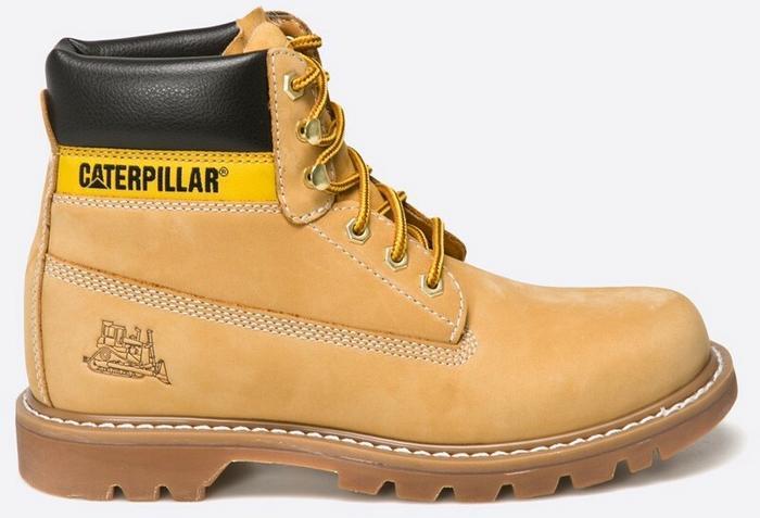 87945c50 Caterpillar Buty wysokie Colorado WC44100940. - Ceny i opinie na Skapiec.pl