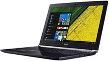 Acer Aspire VN7-593G (NH.Q24EP.001)