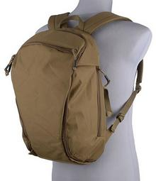 GFC Plecak Tactical Recon Tan (GFT-20-019541) G