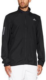 Adidas Performance męska kurtka funkcyjna, 54 BS2475