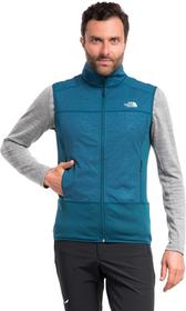 The North Face KAMIZELKA HYBRID SOFTSHELL