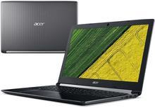 Acer Aspire 5 (NX.GPDEP.002)