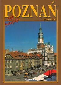 Poznań i okolice Festina