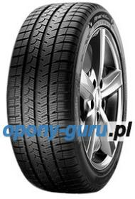Apollo Alnac 4G All Season 195/65R15 91T AL19565015TAA4A00