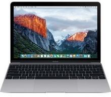 Apple MacBook MNYG2ZE/A