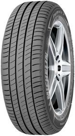 Michelin Primacy 3 215/65R16 102V