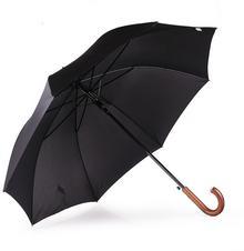 Pierre Cardin Parasol męski, długi - laska, automatyczny, Primeur 89992