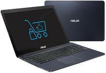 Asus E502NA-GO010D