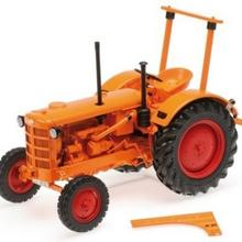 Minichamps Hanomag R28 Farm Tractor MC-109153072