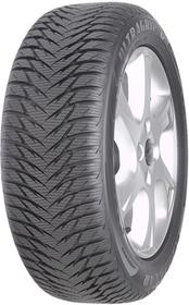 Goodyear UltraGrip 8 165/65R14 79T