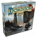 Games Factory Publishing Dominion - Przystań