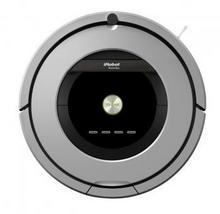 iRobot 886 Roomba
