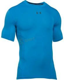 Under Koszulka meska HG Armour CoolSwitch Supervent Armour niebieska)
