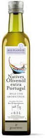 Bio Planete OLIWA Z OLIWEK EXTRA VIRGIN PORTUGALIA BIO 500 ml -